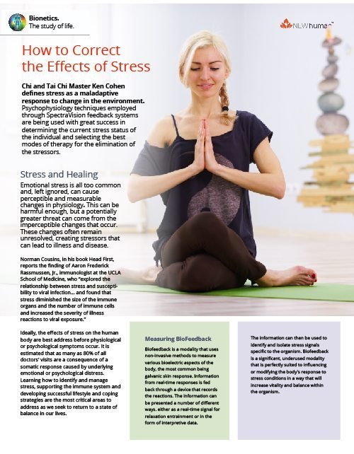 nh_flyer_effects-of-stress_front-500