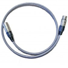 phazer cable