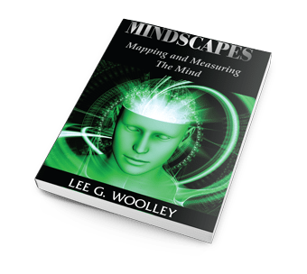 mindscapes-book-only