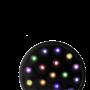 slt-color-roygbiv
