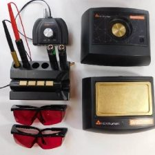 SpectraVision Technology