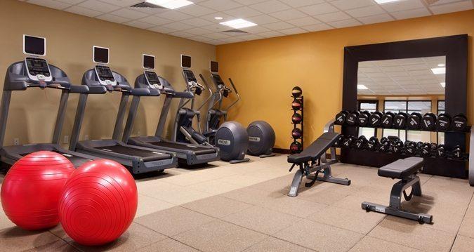 hf_fitnesscenter_2_675x359_FitToBoxSmallDimension_Center