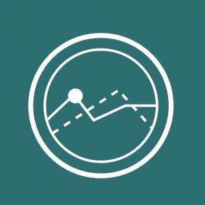 intro-icon