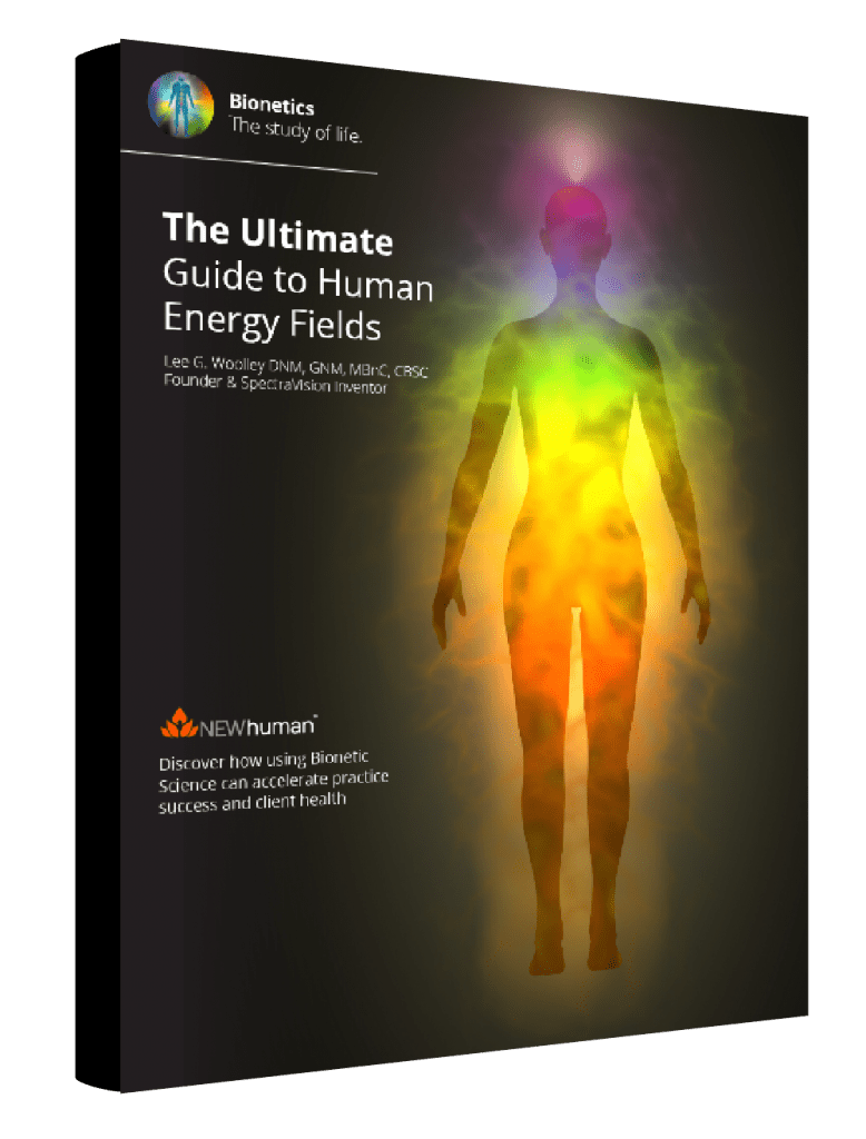 nh_cover_human-energy_right-1000-2